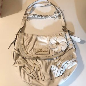 Used Guess Bag